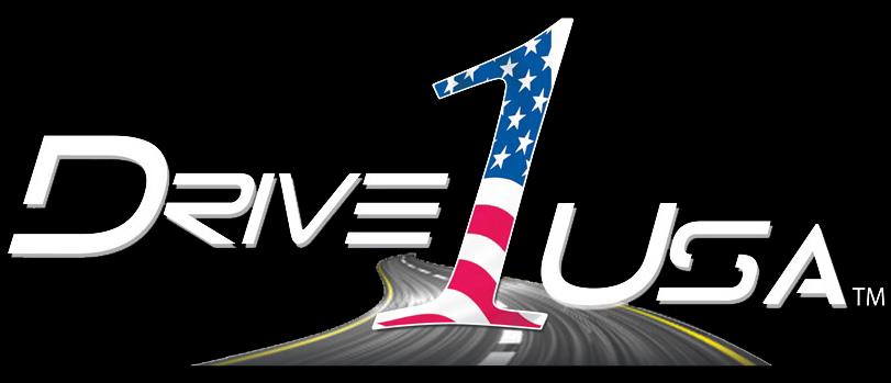Drive-1-USA-1